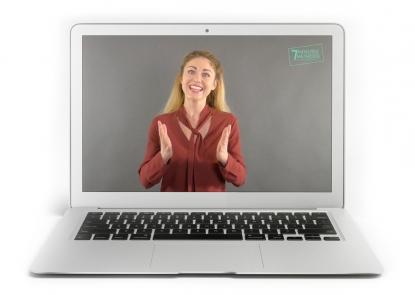 bonus-videos-nadine.jpg