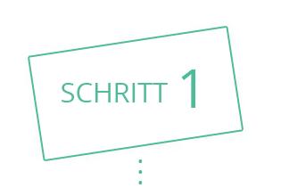 schritt-1.png