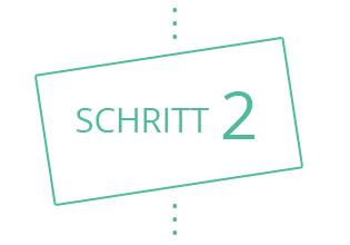 schritt-2.png