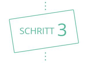 schritt-3.png