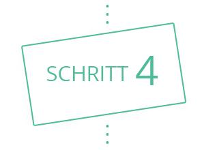 schritt-4.png