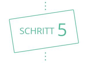 schritt-5.png