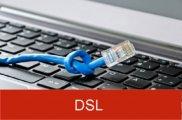 DSL vergleichen