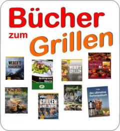 Grillbuecher_4.jpg