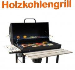Holzkohlengrill_3.jpg
