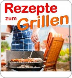 Rezepte-zu-grillen_2.jpg