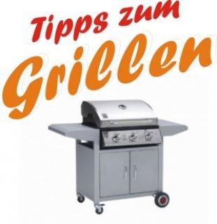 Tipps-zum-grillen_2.jpg