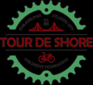 TDS_Logo_2018_Final.png