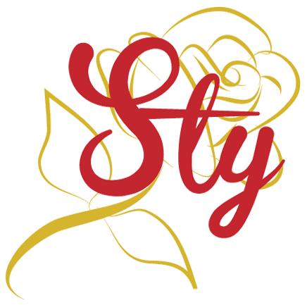 stgLogo.png