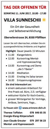 11.06.17-Tag-der-offenen-Tur_2.png