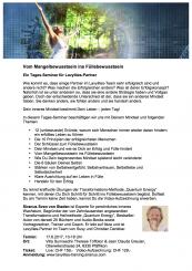 17.06.2017-Tages-Seminar-Vom-Mangelbewusstsein-ins-Fullebewusstsein.png