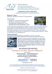 Einladung_Wasser-Vortrag_WT_VillaSunneschii_20.06.2017.png