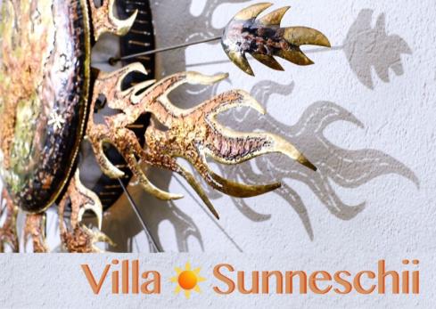 Foto-Flyer-Villa-Sunneschii4.png