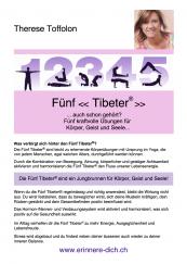 Fuenf_Tibeter_Flyer_2016_online.png