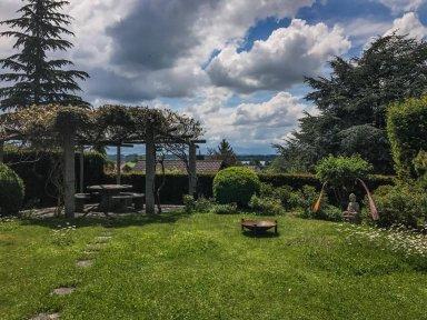 Garten-Pergola.jpg