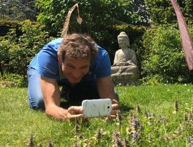 Jean-Claude-vor-Buddha.jpg
