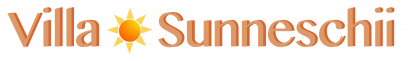 Logo-Villa-Sunneschii-weisser-Hintergrund.png