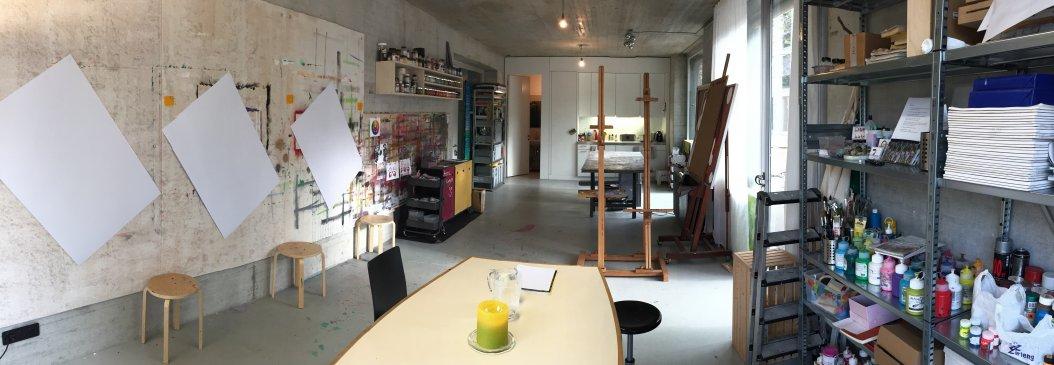 Atelier-Zuerich-1.jpg