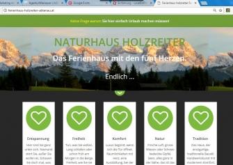Ferienhaus-Holzreiter.JPG