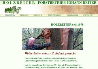 Forstbetrieb-Holzreiter_2.JPG