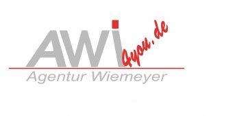 Logo der Agentur Wiemeyer aus Schnaittach, Nürnberger Land