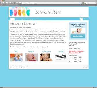 demo_zahnarzt1.png