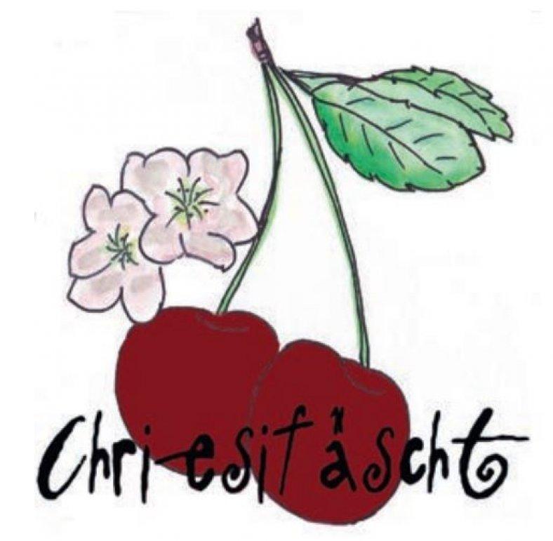 Chriesifest-Logo.JPG