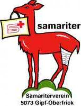 Samariter-G-O.jpg