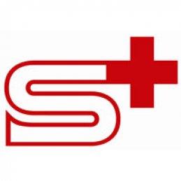 Samariter.jpg