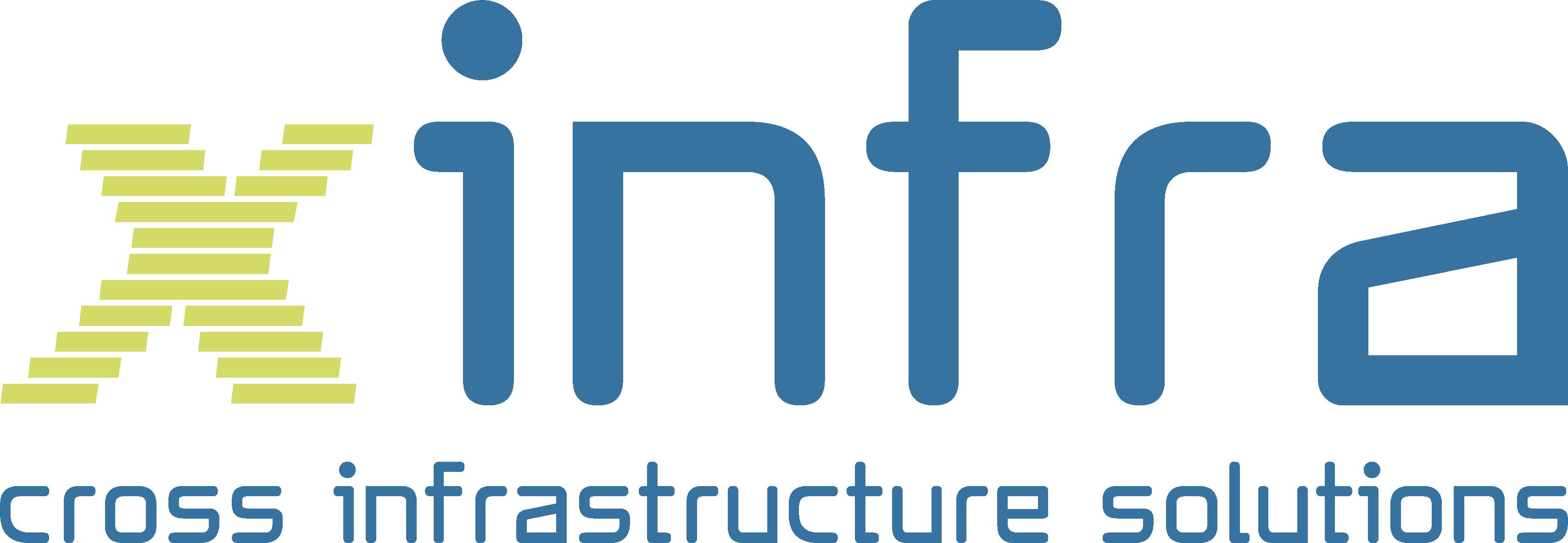 Xinfra-Logo-Formular.png