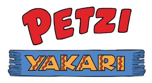 Yakari_Petzi.JPG