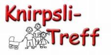 knirpsli_logo.jpg