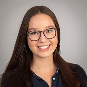 Julia Ehrler