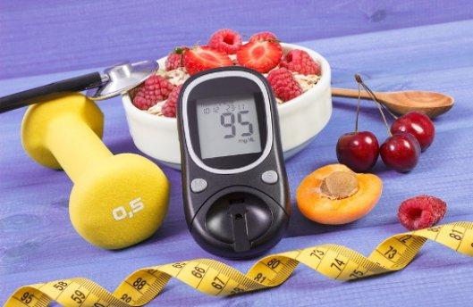 Diabetesberatung.jpg