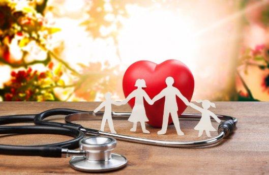 Medizinische-Grundversorgung.jpg
