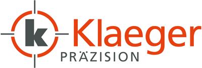 Klaeger Präzision GmbH & Co. KG - CNC-Profi und CNC Präzisionstechnik