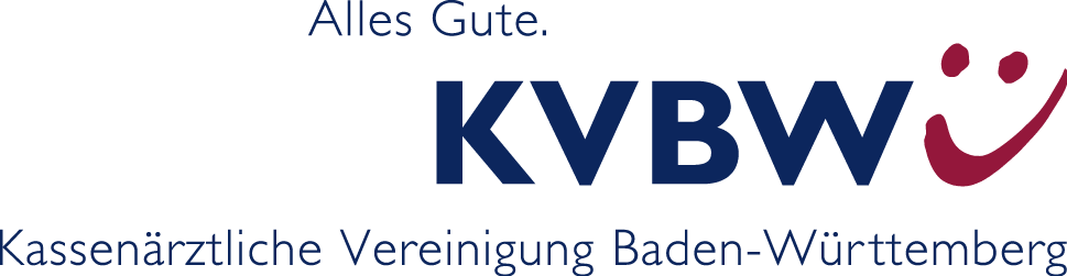 KV BW