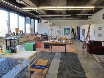 KQ-Atelier-20.JPG