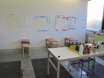 KQ-Atelier-24.JPG