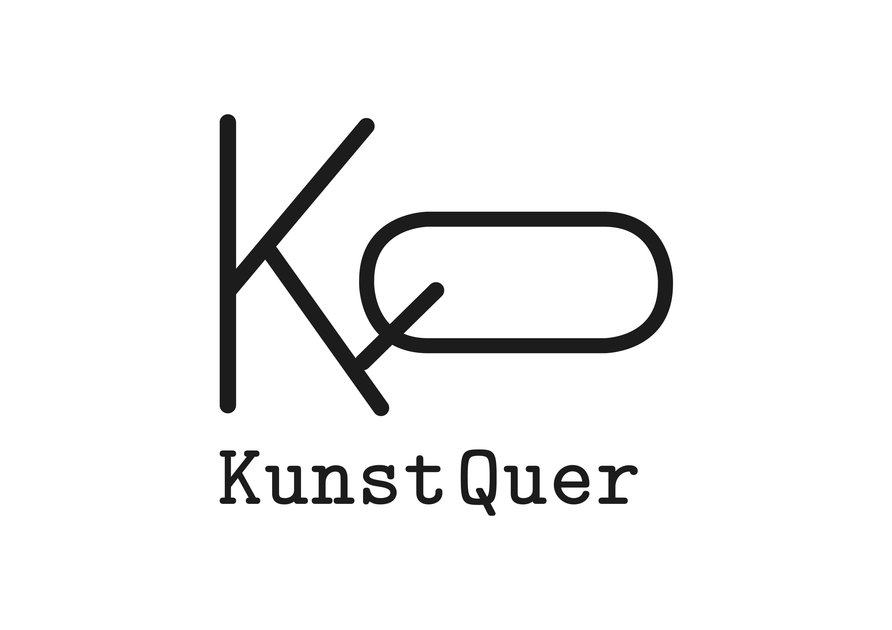 KunstQuer_Logo-gross.jpg