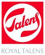 Logo_RoyalTalens.jpg