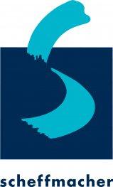 logo_scheffmacher.jpg
