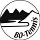 Berner Oberland Tennis