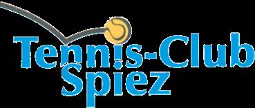 Tennisclub Spiez
