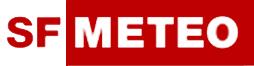 SF Meteo