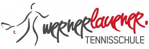 tennisschule-lauener.jpg