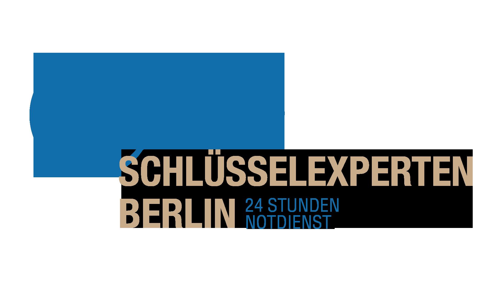 Logo von Schlüsselexperten in Berlin