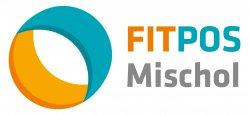 FitPosMischol-Logo.jpg