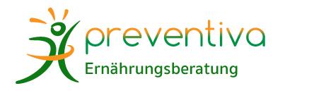 Ernährungsberatung Uster - preventiva.ch