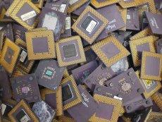 Ankauf CPU Keramik
